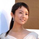 木村 文乃(女優)の趣味はスキューバダイビングと旅行でいちごが大好き!?