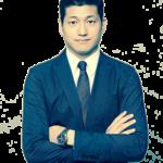 吉永力さんの学歴はハーバード大学卒業で現在は会社役員?結婚はしている?【ネプリーグSP】