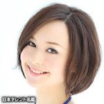 乙黒えり(女優)の身長やスリーサイズは?かわいい画像もチェック!夫はピアニストの清塚信也!