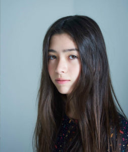 クリスウェブ佳子の画像 p1_26