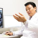 福島孝則の「神の手」手術が受けられる病院は? 経歴や学歴、妻や子供もチェック!【世界ナゼそこに日本人】