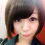岩政久美子(ニャンコ先生)の彼氏や結婚の噂は?プロフィールやかわいい画像をチェック!【アウトデラックス】