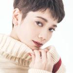 岩本ライラ(モデル)と永瀬匡のなれそめは?かわいい画像やプロフィールをチェック!