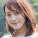 柴田かよこ(坂口望二香)は元ゴーピンク!結婚相手や子供はいるの?年齢や出身、身長などもチェック!【爆報】