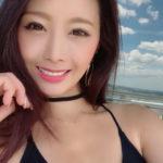 【年下王子】CHIHA(姉agehaモデル)の本名やギャル時代&インスタ画像、元彼氏をチェック!
