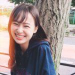 【オオカミくん】鈴木美羽(女優)のプロフィールやインスタ!元ニコモでCMなど出演作品は?
