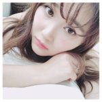 【年下王子】清家麻里奈(モデル)の元彼氏や大学、かわいいインスタ画像をチェック!