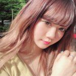 【恋ステ】なつか(加藤夏歌)はモデルで高校や彼氏は?出演作品やかわいい画像をチェック!