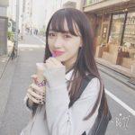 【恋ステ】れな(白川怜奈)は女優で高校や彼氏は?出演CMやドラマ、映画を調査!