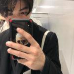 【オオカミくん】宇佐卓真(俳優)は日本一イケメン高校生でインスタや出演CMがスゴイ!