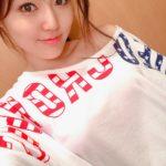 【舌恋】あや(西脇彩)は女優で彼氏は?年齢や身長出身などwiki的プロフやインスタを調査!