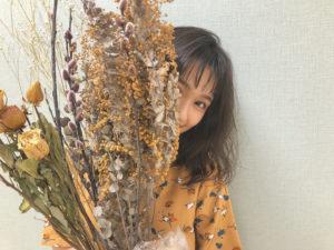 メドウズ舞良の画像 p1_24