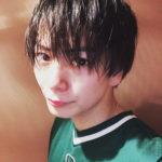 【舌恋】しゅう(佐井周平)は俳優でモデル!彼女や年齢身長、出身高校などwikiプロフを調査!