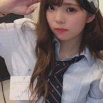 今日好き-しおん(小柳紫苑)は女子高生ミスコンセミファイナリスト!高校や彼氏も調査!