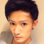 【年下王子】TOMOKI (ITBOYS)は元とび職人!元彼女や本名、出身、身長などプロフを調査!