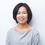 森田愛子の腹ペタのやり方や効果は?経歴や著書、人気治療院も調査!梅ズバッ!