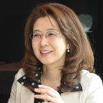 激レアさん益田祐美子(映画製作)のwiki風プロフィールや作品は?年齢や大学、夫と子供も調査!
