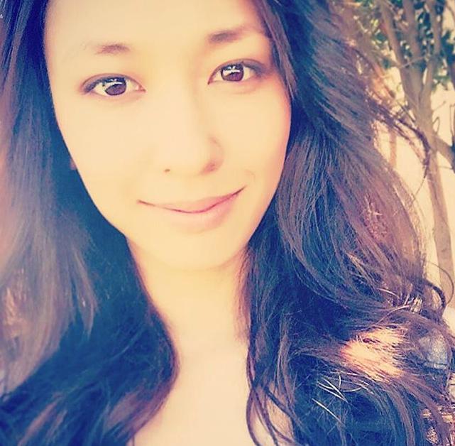 永夏子 年齢