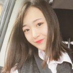 恋ステりん(溝川凛)の出身や高校や彼氏は?ダンサーで韓流アイドル好き?