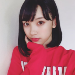 恋ステルナ(岩田瑠奈)が超絶美女だけど高校や彼氏は?KCE所属モデル!
