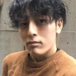 恋ステやまと(岡本大和)は高身長モデルで高校や彼女などwikiは?