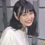 恋ステゆか(高瀬結香)はモデル!高校や彼氏とかわいいインスタを調査!