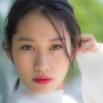 恋ステゆな(藤田優菜)はモデル!高校や彼氏とかわいいインスタを調査!
