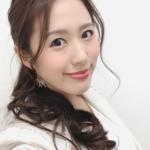 年下王子まあや(守永真彩)は白石まるみ娘でwikiや彼氏は?競馬MCでジャズ歌手!