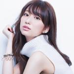 ドラ恋もか(山﨑萌香)は女優で大学や彼氏などwikiは?出演作品とインスタも調査!