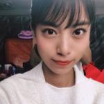 ドラ恋さぶりん(佐分利眞由奈)の彼氏やwikiは?恋するアンチヒーロー主演女優!
