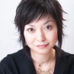 ドラ恋澤田育子先生の結婚した夫や子供、出演作品は?出身大学や年齢などwikiも調査!