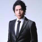 白川裕二郎(純烈)は元力士で身長などwikiプロフィールや経歴は?結婚や彼女も調査!