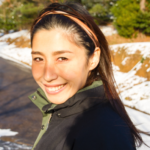 中川結花子(石川移住)のwikiプロフィールと経歴と学歴!結婚した夫や子供は?