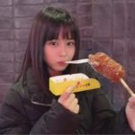 恋ステあいか(佐野愛花)は女優でダンサー!彼氏と高校とインスタも調査!
