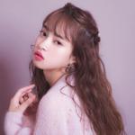 恋ステマリア愛子(モデル)はクォーターで高校や彼氏は?wikiとインスタも調査!