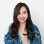 恋ステあやか(藤野彩夏)はフィリピンハーフで高校や彼氏は?wikiやインスタも調査!