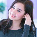 恋ステちぇる(グイントチェルシー)はSKE応募者で純フィリピン人モデル!高校や彼氏は?
