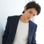 オオカミくんこうすけ(鈴木康介)はウズイチ俳優で身長やwikiは?彼女とインスタも調査!