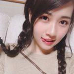 今日好きまいこ(久米舞子)はモデルで高校や彼氏は?かわいいインスタも調査!