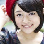 カラバト若井友希(声優)の年齢や身長などwikiや出演アニメは?彼氏はいるの?