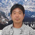 山田久貴(熱海市役所)の経歴とプロフィール!出身高校と家族も調査!激レアさん