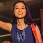 石垣優(やなわらばー)のwikiと彼氏や結婚は?かわいいインスタと歌声も調査!カラオケバトル