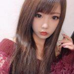 今日好きのあ(倉田乃彩)はeggモデルで高校や彼氏は?wikiとインスタも調査!