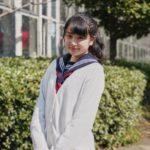 恋ステはるな(安齋陽奈)はミスコンファイナリストで高校や彼氏などwikiは?