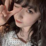 恋ステまお(高橋真生)はハンドメイドアクセサリー店経営で高校や彼氏などwikiは?