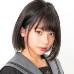 今日好きけい(河本景)は女子高生ミスコンファイナリストで高校や彼氏などwikiは?
