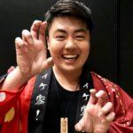 ドラ恋れん(近藤廉)は円盤投げ日本一でイケ家のメンバー!wikiやインスタも調査!