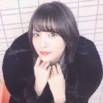 ドラ恋れにゃ(麻木玲那)はイタズラなkiss主演女優でwikiプロフィールや彼氏は?