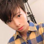 今日好きなづき(矢島名月)は渡辺美奈代の息子で彼女や高校は?wikiとインスタも調査!