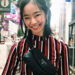 ドラ恋ゆうが(前田悠雅)は4ドル50セント劇団員で経歴とwikiプロフィールを調査!